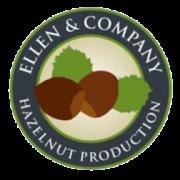 Ellen and Company